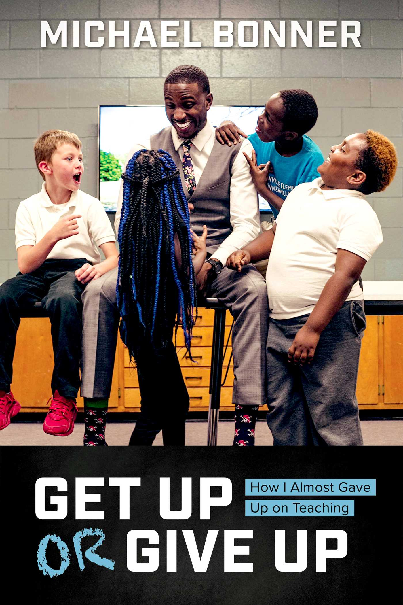 get-up-or-give-up-9781682615874_hr (1)